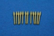 RB Model 1:350 12 x 152mm (350L08)