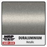 MR. Paint MRP-008 Duraluminium 30ml