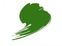 Hataka HTK-C221 Willow Green (FS14187, ANA 503)