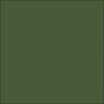 Gunze Sangyo C511 Russian Green 4BO