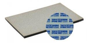 Tamiya 87150 Sponge Shet 1500