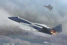 Hobby Boss 81722 USAF YF-23 (1:48)