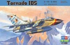 Hobby Boss 80353 Tornado IDS (1:48)