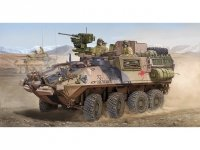 Trumpeter 05535 ASLAV-PC Phase 3 (1:35)