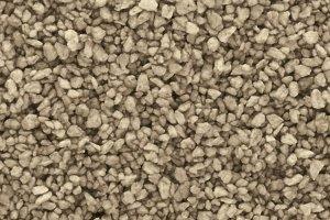 Woodland Scenics WC1274 Fine Brown Talus - kruszywo skalne drobne brązowe