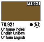 Vallejo 70921 English Uniform (141)