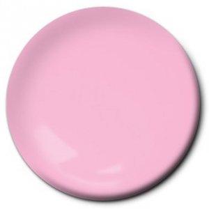 Model Master 4610 Piping Pink Acryl 15ml
