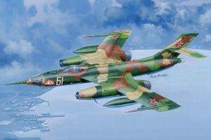 Hobby Boss 81768 Russian Yak-28PP Brewer-E 1/48