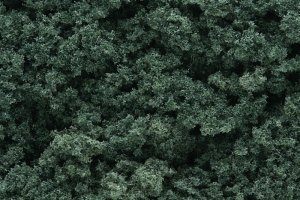 Woodland Scenics WFC59 Foliage Clusters Dark Green 0,83L