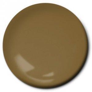 Model Master 4604 Skin Tone Shadow Tint Acryl 15ml