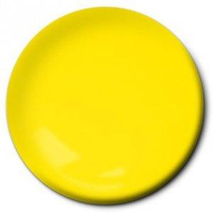 Model Master 2128 Russian Marker Yellow (F) 15ml
