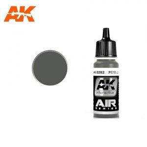 AK Interactive AK 2282 PC10 LATE 17ml