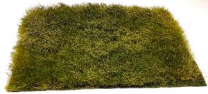 Bear`s Scale Modeling 400116 Wild Field Meadow vol.1 22x16 cm (1 pcs)