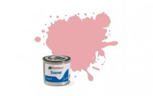 Humbrol 057 Pastel Pink Matt