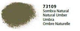 Vallejo 73109 Natural Umber