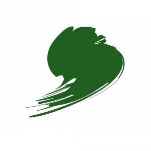 Hataka HTK-B327 Radome Green 17ml