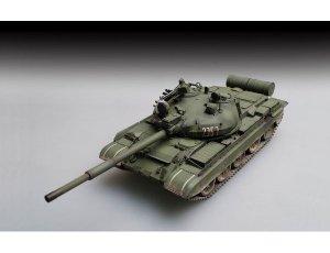 Trumpeter 07148 Russian T-62 BDD Mod.1984 1/72