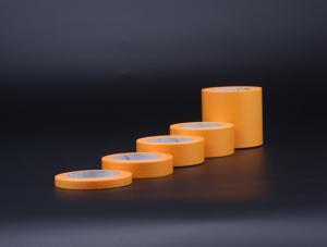 Border Model BD0001-30 Masking tape: 30mm