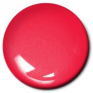 Model Master 4631 Italian Red Acryl 15ml