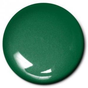 Model Master 4670 Dark Green Pearl Acryl 15ml
