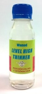 Wamod OD33 Level High Thinner Wamod 100 ml
