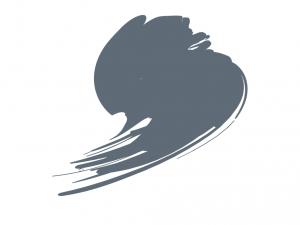 Hataka B158 Mod Eagle Grey (FS36176) 17 ml