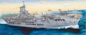 I Love Kit 65307 HMS Ark Royal 1939 1/350