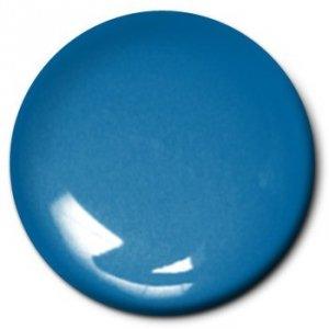 Model Master 4657 True Blue Pearl Acryl 15ml
