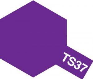 Tamiya TS37 Lavender (85037)