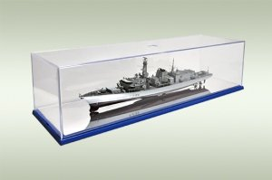 Trumpeter 09851 Display Case 359x89x89mm