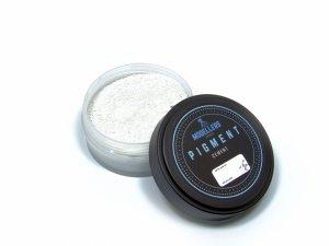 Modellers World MWP009 Pigment: Cement 35ml