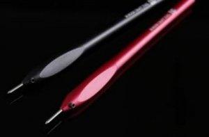 Border Model BD0059-D HG Carving Knife (Black)