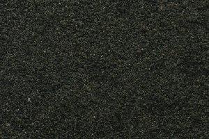 Woodland Scenics WT1341 Soil Fine Turf 1L