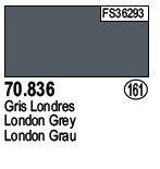 Vallejo 70836 London Grey (161)