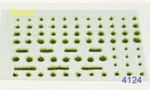 Polak 4146 Darń trawy długa 6mm wersja E6