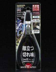 Hasegawa TT42 Etching Nipper
