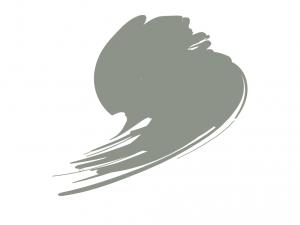 Hataka Hobby HTK-B266 Bulkhead Grey (FS36307) 17ml