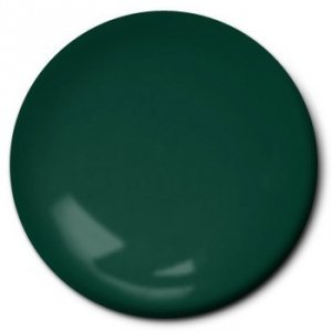 Model Master 2025 34052 Marine Corps Green (F) 15ml