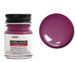 Model Master 4646 Kandy Scarlet GP00364 Acryl 15ml