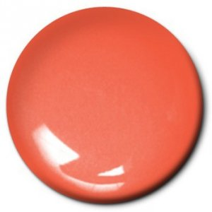 Model Master 4625 Clear Orange Acryl 15ml