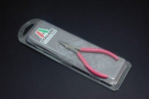 Italeri 50812 Long Nose Pliers