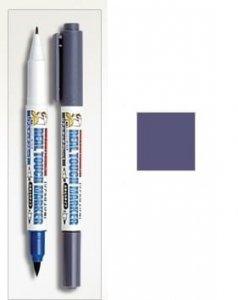 Gunze Sangyo GM401 Real Touch Marker Gray 1