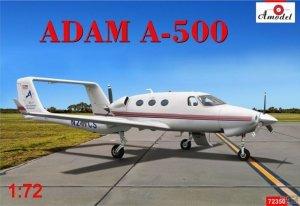 A-Model 72350 ADAM A-500 1:72