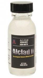 Alclad ALC 312 Clear Cote Semi-Matt 60ml