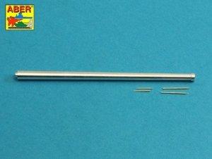 Aber 35L-259 Uzbrojenie do radzieckiego KW-5 1/35