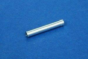RB Model 1:72 152mm M-10S L/20 KW-2 (72B53)