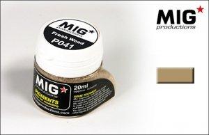 Mig Productions P041 Fresh Wood 20ml