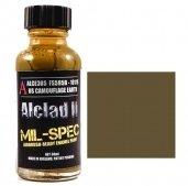 Alclad II ALC E305 FS595-30118 US Camouflage Earth 30ML