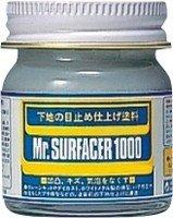 Mr. Surfacer 1000 (SF-284)
