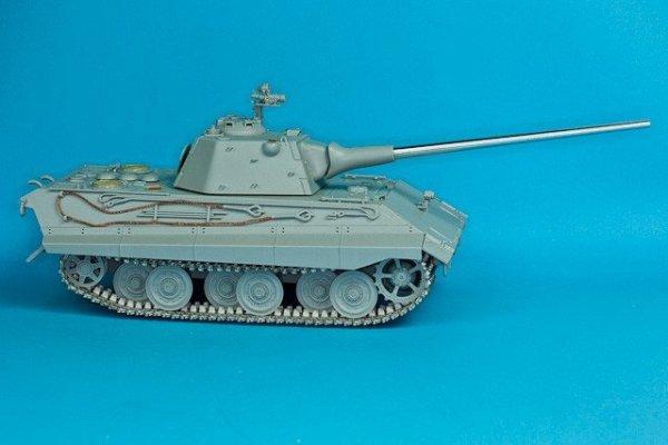 Rb Model 1:35 8.8 cm KwK 44 L/71 (35B68)